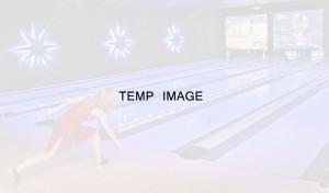 temp1